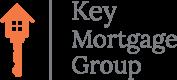 Home Loans Iowa